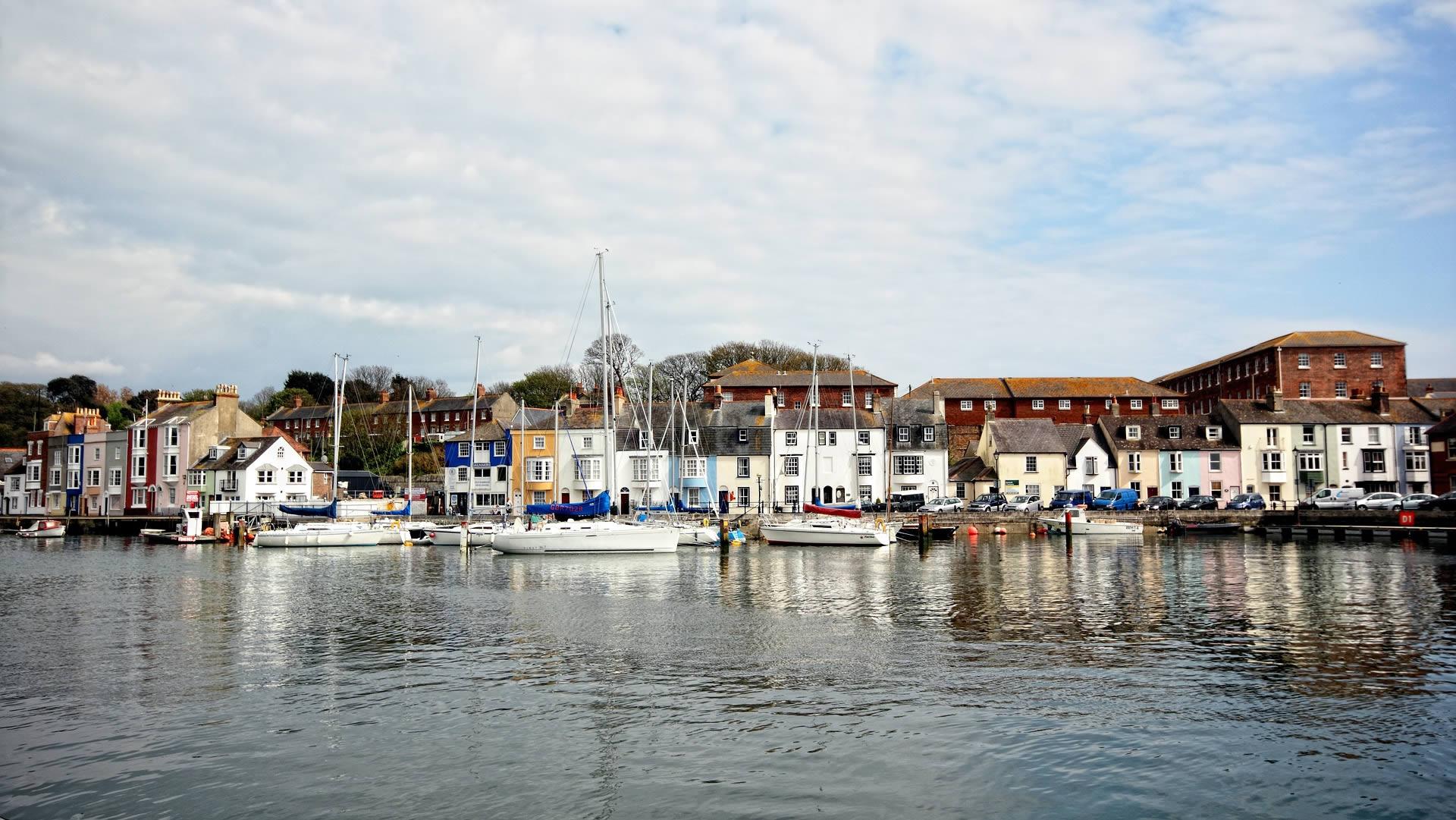 weymouth-892514_1920